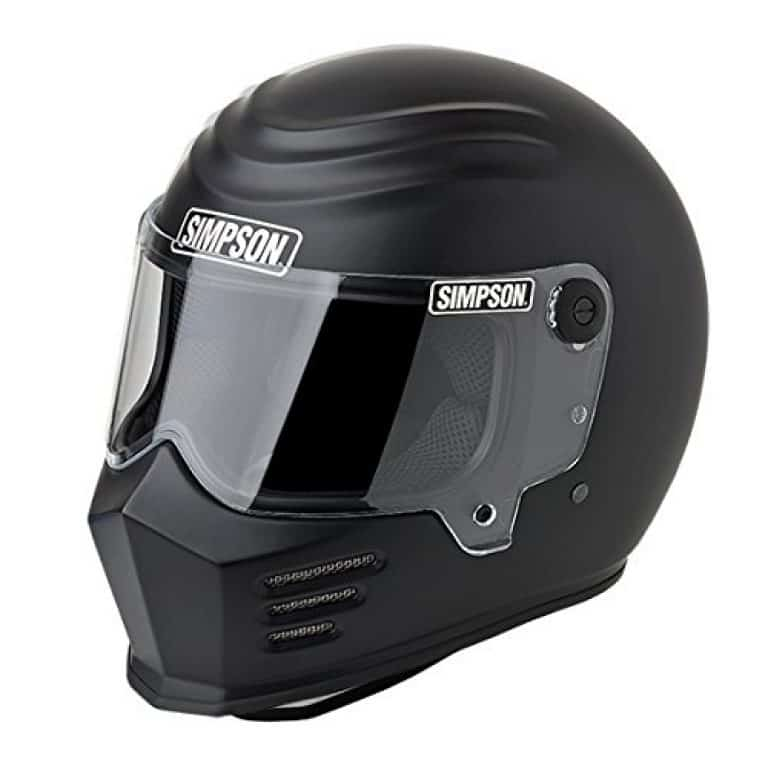 Simpson 28215M8 Outlaw Bandit