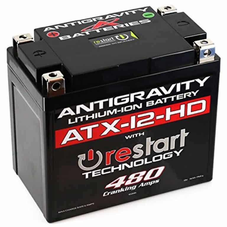 ATX12-HD-RS