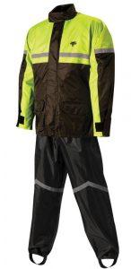 Rain-Moto-Suit