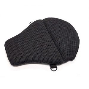 Motorcycle-Gel-Seat-Cushion