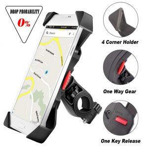 Bike-Phone-Mount-Anti-Shake-and-Stable-Cradle-Clamp