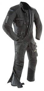 Survivor-Textile-Touring-Suit