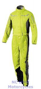 BMW-Motorcycle-Unisex-Rain-Suit
