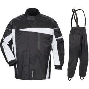 Street-Bike-Racing-Motorcycle-Rain-Suit