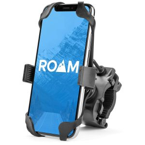 Roam-Universal-Premium-Bike-Phone-Mount-for-Motorcycle