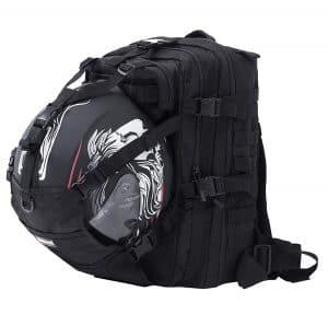 Seibertron-Waterproof-Large-Capacity-Molle-Motorcycle-Helmet-Holder