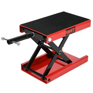 OrionMotorTech-Dilated-Scissor-Lift-Jack-for-Street-Bike