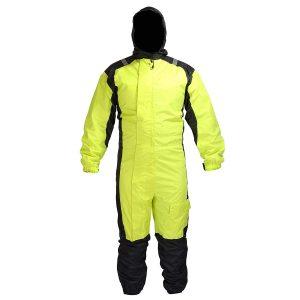 Wicked-Stock-moto-suit