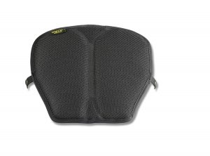 gel-pad-for-motorcycle-seat