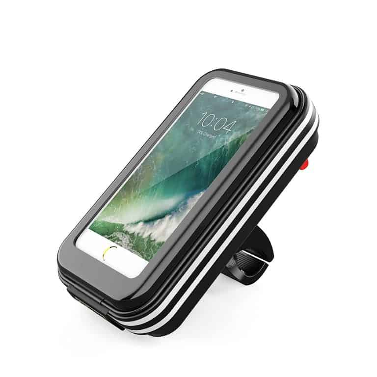 Wiki-valley-Bike-Phone-Mount-Bag