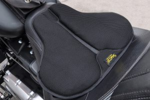 Moto-Gel-Seat-Cushion-Cooling-Mesh-Breathable-Fabric