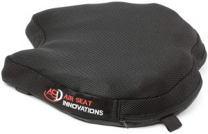 Air-Motorcycle-Seat-Cushion