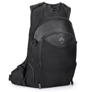 Viking-Moto-Motorcycle-Backpack