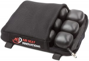 Air-Motorcycle-Seat-Pad-Cushion