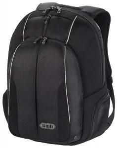 Shoei-Backpack-2.0