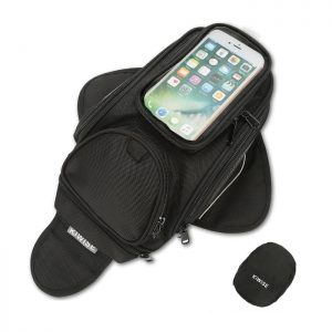 Aztop Water Resistant tank bag