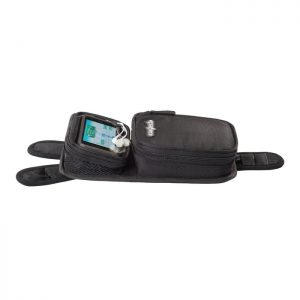 Cortech 8225-2405-00 Micro 2.0 tank bag