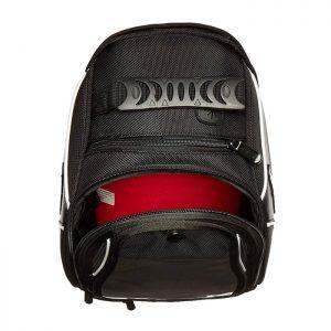 Cortech 8230-0505-12 tank bag