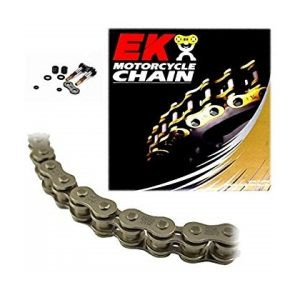EK Chain 525 SRX2 Quadra X-Ring