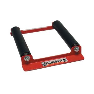 Hardline Products RS-00001 Wheel Cleaning Stand