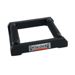 Hardline Products RS-00002 Wheel Cleaning Stand