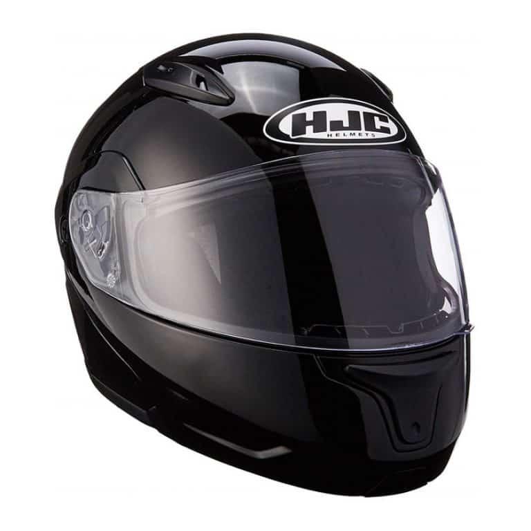 HJC CL-MAXBT II Motorcycle Helmet