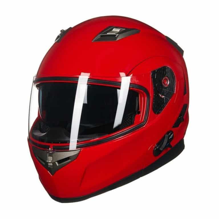 ILM Modular Bluetooth Helmet