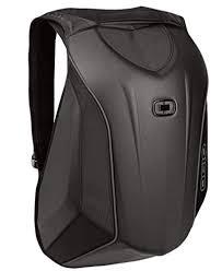 Ogio_Mach_Backpack
