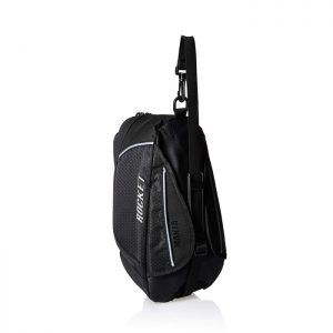 Joe Rocket 559-0000 tank bag