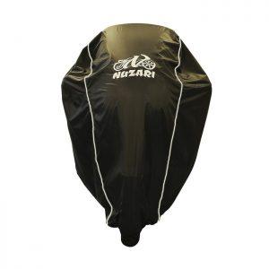 Nuzari Motorcycle Cover