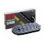 RK Racing Chain 520-SO-120