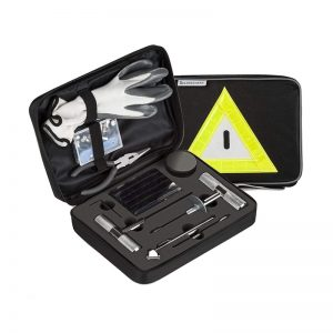 Secureguard 66 Pieces Repair Kit