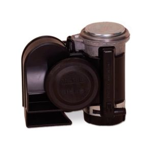 Stebel Nautilus Mini Air Horn