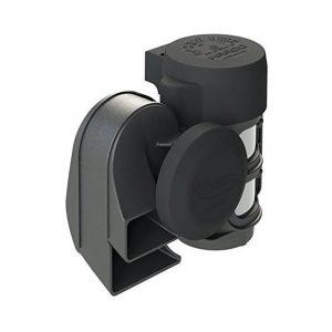 SUPER LOUD MARCO TORNADO Compact Air Horn