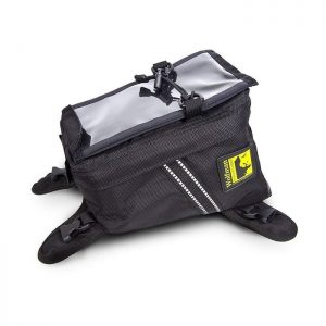 Wolfman Luggage S0303 tank bag
