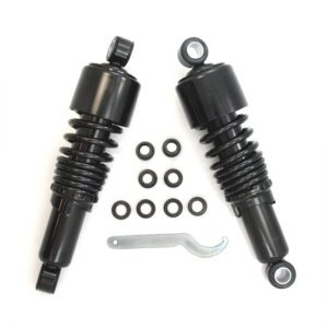 Factory Spec FS-04505 Shocks