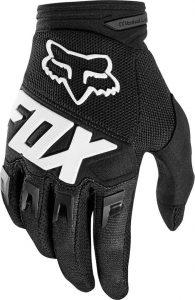 Fox Racing Dirtpaw Glove - Men's Black