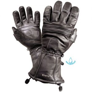 Olympia GT4150 Gore-Tex All Season Gloves