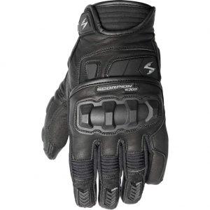 Scorpion Klaw II Men's Leather Street Motorcycle Gloves