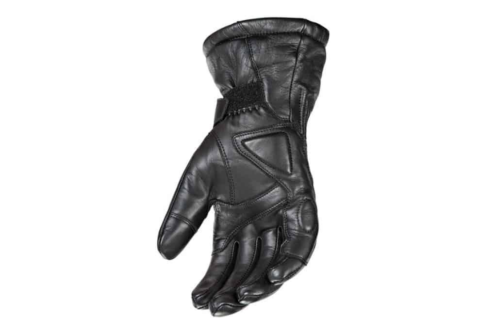 Joe Rocket Wind Chill Motorcycle Gloves