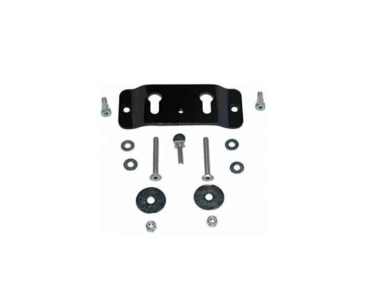 CONDOR-TK-3000-Pit-Trailer-Stop-Adaptor-Kit