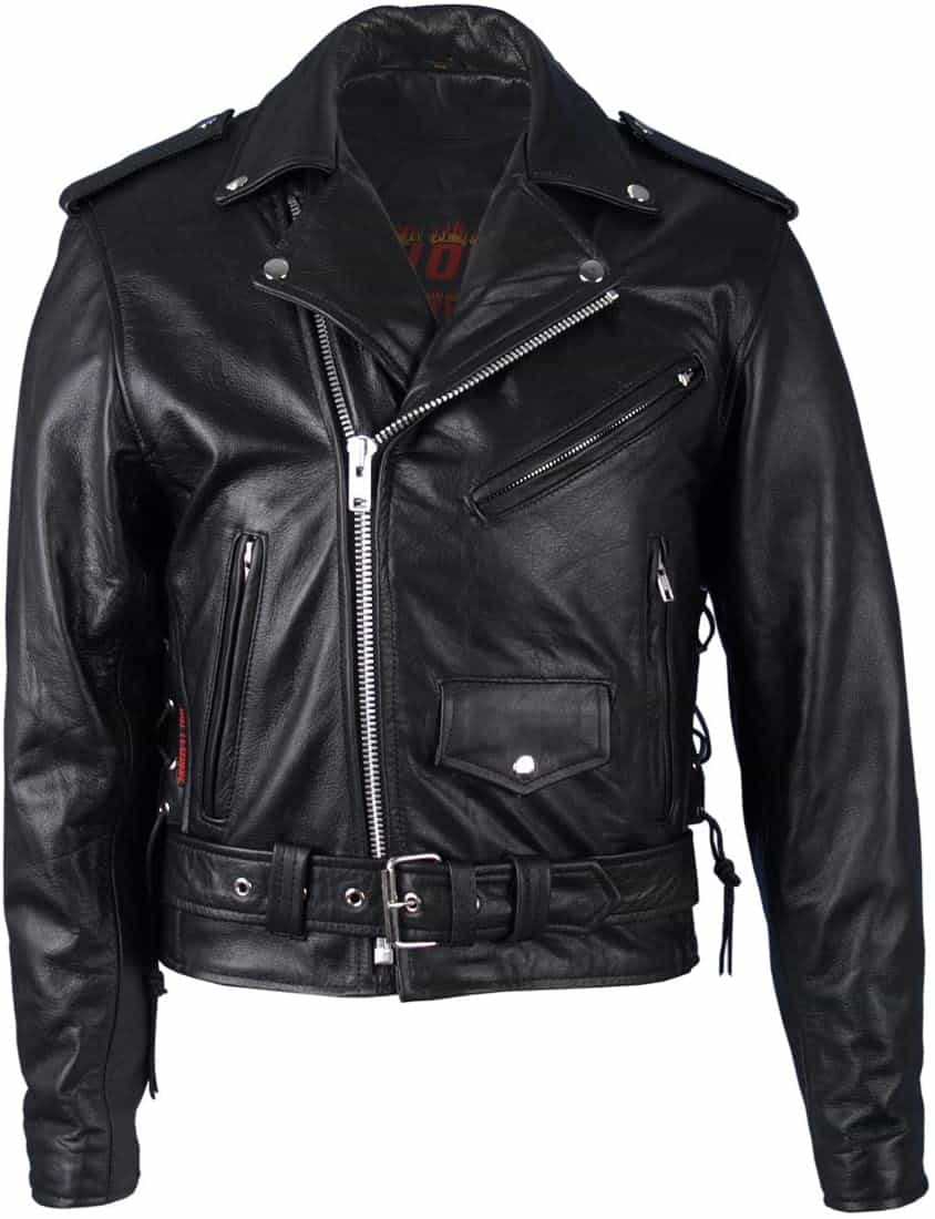 Hot-Leathers-Classic-Motorcycle-Jacket-with-Zip-Out-Lining