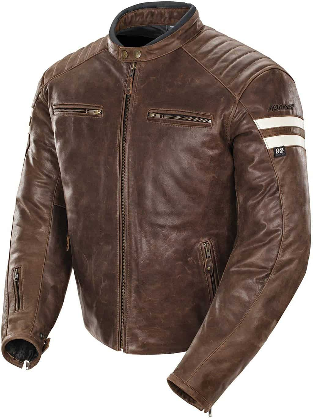 Joe-Rocket-1326-2304-Classic-'92-–-Best-Leather-Motorcycle-Jacket-with-Armor