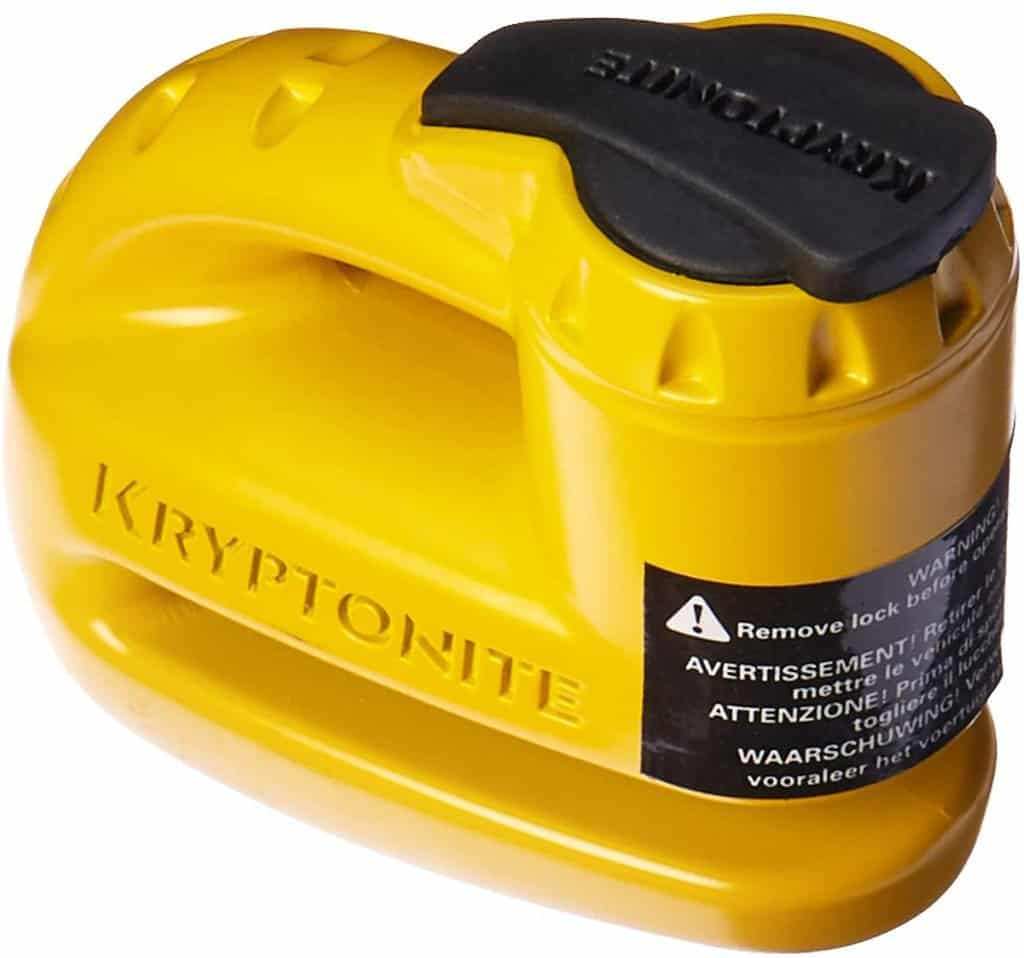Kryptonite-000884-Keeper-5s-Yellow-Disc-Lock