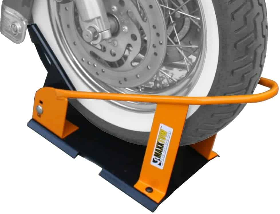 MaxxHaul-Motorcycle-Wheel-Chock