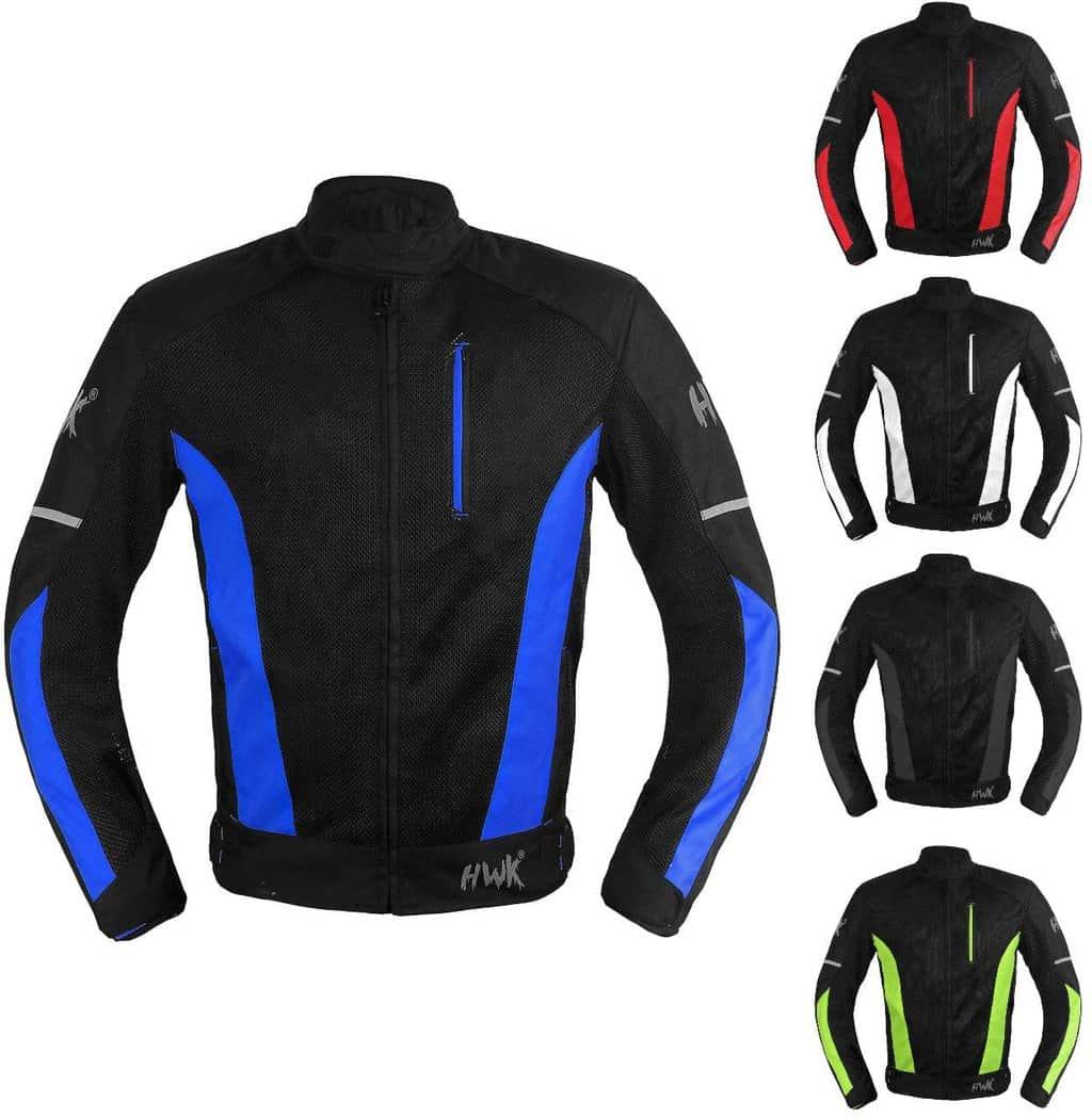 Mesh-Motorcycle-Jacket-Textile-Motorbike-Summer-Biker-Air-Jacket