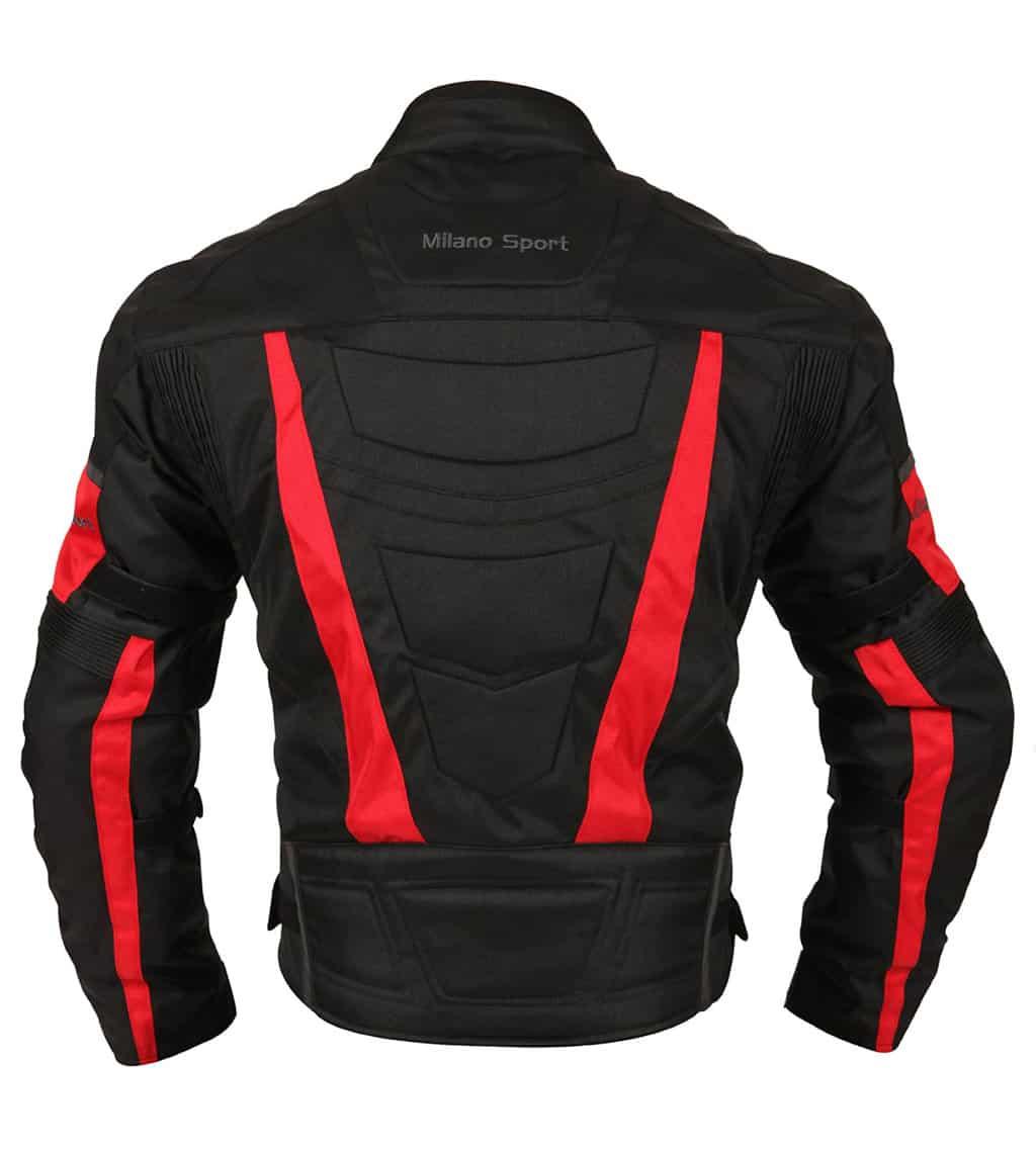 Milano-sport-wear
