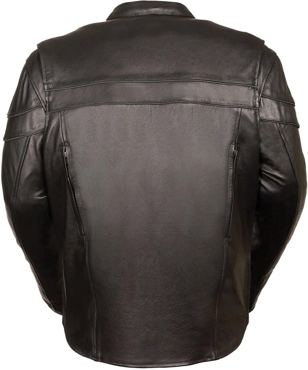 Milwaukee-Leather-Mens