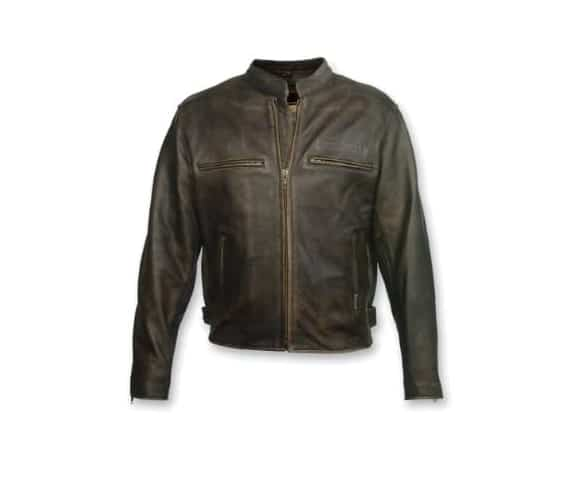 Milwaukee-Motorcycle-Clothing-Company-Men