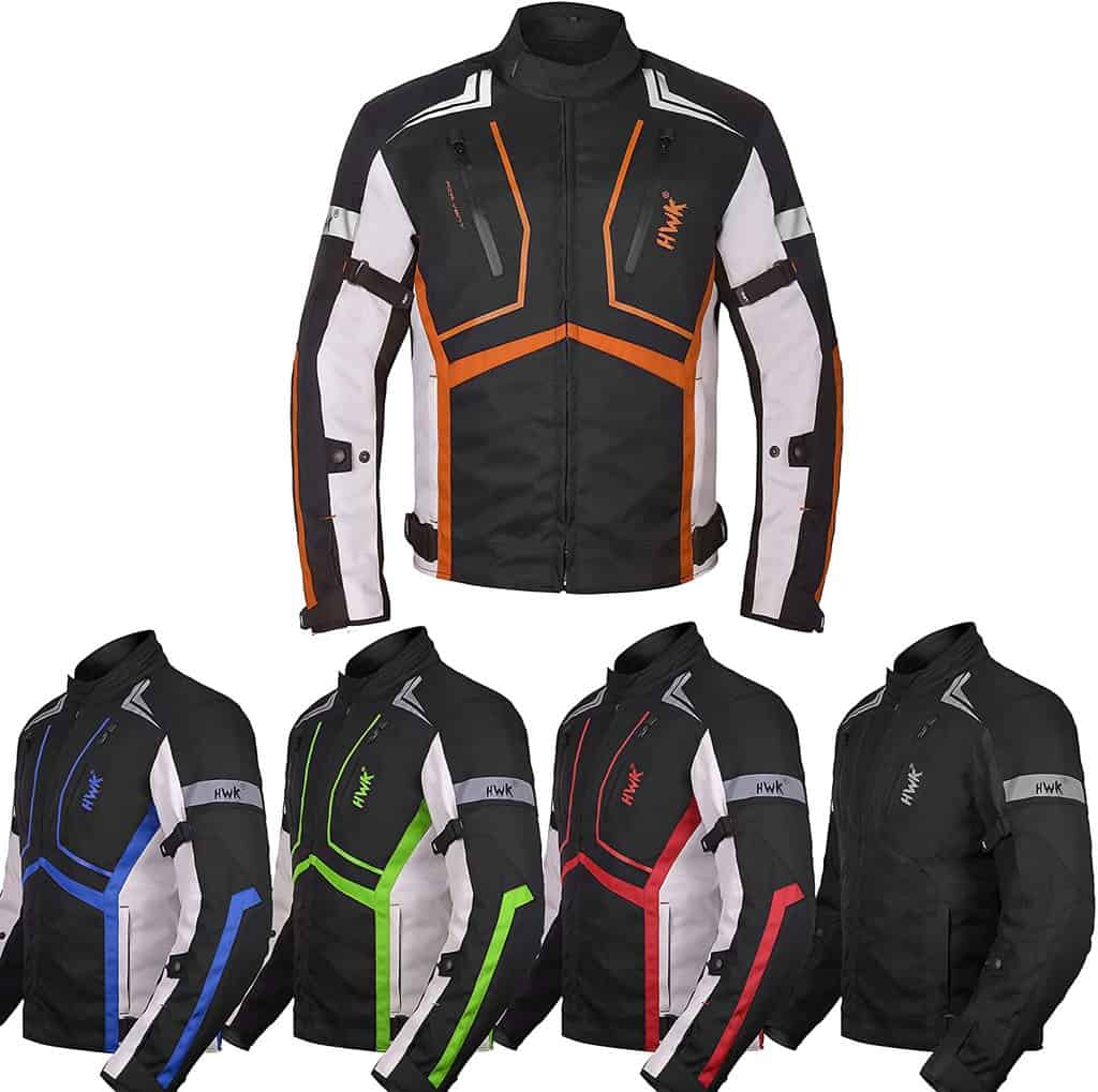 Motorcycle-Jacket-For-Men-Textile-Motorbike-Dualsport-Enduro-Motocross-Racing-Biker-Riding-CE-Armored-Waterproof-All-Weather